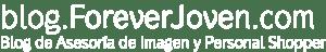 blog.ForeverJoven.com