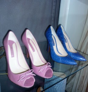 lila y azul serena whiteheaven