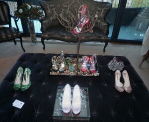 showroom serena whitehaven
