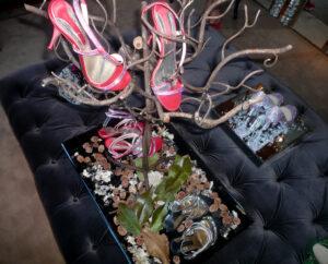 zapatos arbol serena whitehaven
