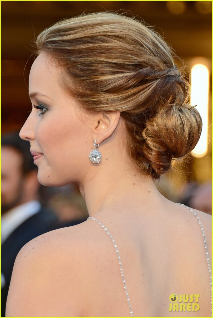 jennifer-lawrence oscars