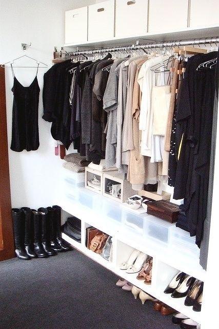 tips armario