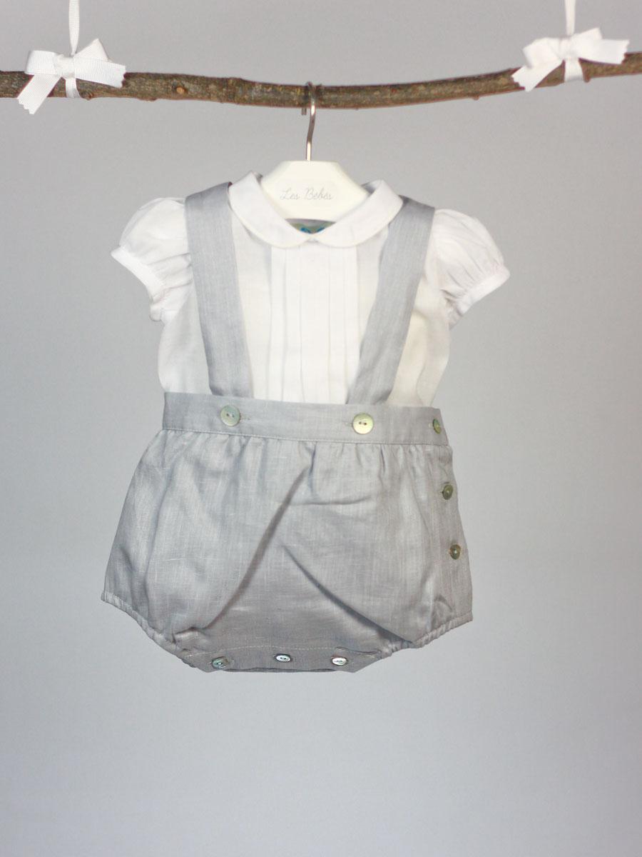 Si buscas ropa para bebé con diseño y de calidad, pero a buen precio, ¡Gocco es tu marca! En nuestras tiendas descubrirás una amplia selección de ropa para bebé, infantil y Junior muy estilosa. En nuestras tiendas descubrirás una amplia selección de ropa para bebé, infantil y Junior muy estilosa.