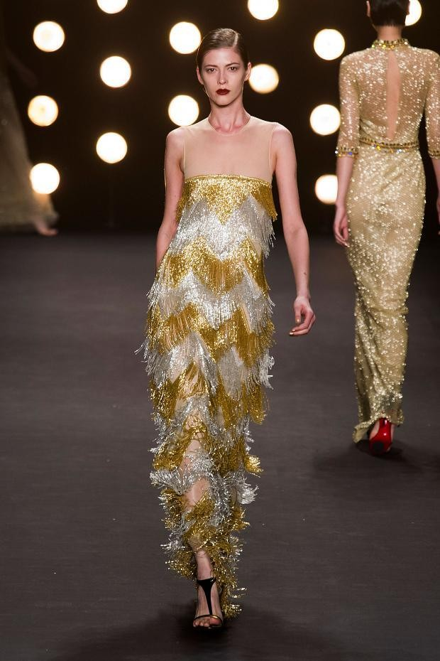 metal naeem khan