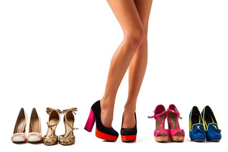 portada blog zapatos