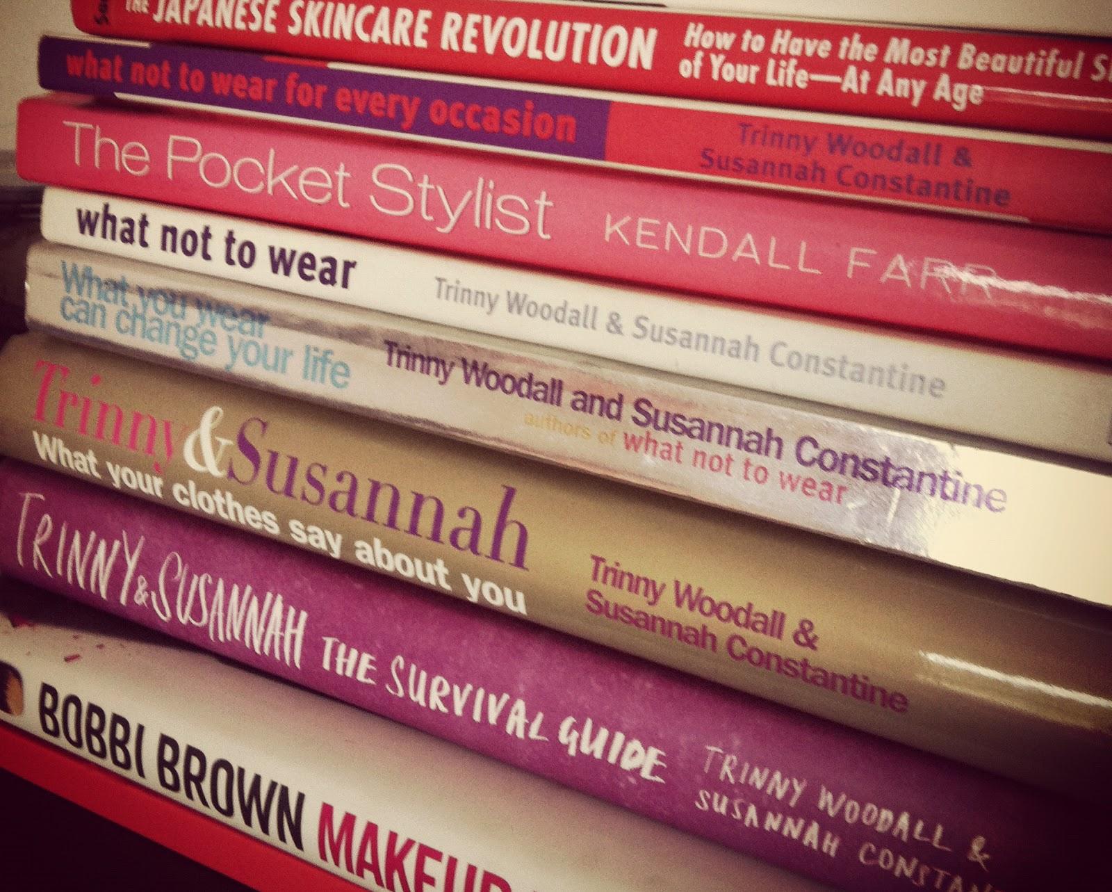 libros de moda cover