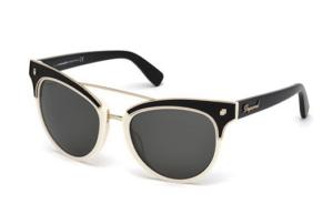 Gafas de sol Dsquared2
