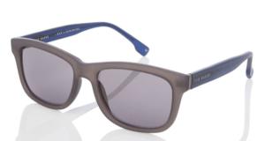 gafas de sol anchas