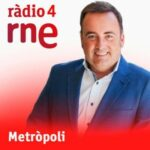 radio 4 metròpoli