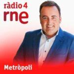 radio 4 metròpoli