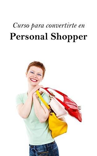 Ser Personal Shopper